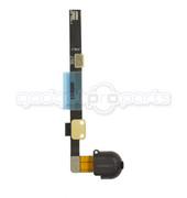 iPad Mini 1 Audio Flex (Black)