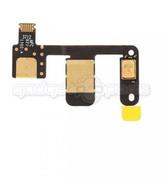 iPad Mini 1 Microphone Flex