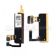 iPad Mini 3/2/1 Antennas (Set)