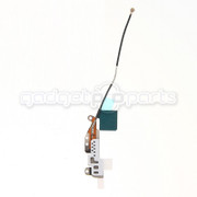 iPad Mini 3/2/1 GPS Antenna