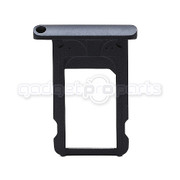 iPad 5(2017)/Air 1/Mini 3/2/1 Sim Tray (Black)