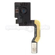 iPad 4 Front Camera