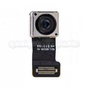 iPhone SE Back Camera