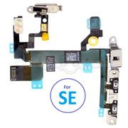 iPhone SE Power/Volume Flex