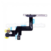 iPhone 6S Plus Power Flex