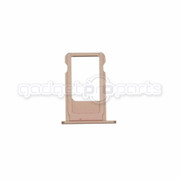 iPhone 6S Plus Sim Tray (Rose Gold)