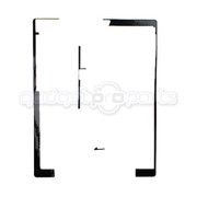 iPad 2 Adhesive (5 pack)