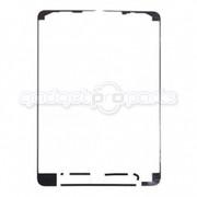 iPad Mini 3 Adhesive (5 pack)