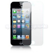 iPhone SE/5S/5C/5 Tempered Glass