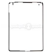 iPad Air 2 Adhesive (5 pack)