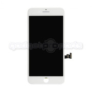 iPhone 7 Plus LCD/Digitizer (White)