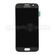 Galaxy S7 LCD/Digitizer (Black)