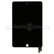 iPad Mini 4 LCD/Digitizer (Black)