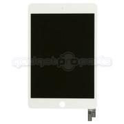 iPad Mini 4 LCD/Digitizer (White)
