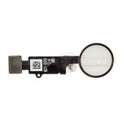 iPhone SE (2020)/i8+/i8/7+/i7 Home Button Flex (Rose Gold)
