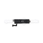 iPhone 7 Vibrate Motor