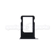 iPhone 7 Sim Tray (Black)