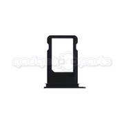 iPhone 7 Sim Tray (Jet Black)
