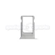 iPhone 7 Sim Tray (Silver)