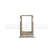 iPhone 7 Sim Tray (Gold)