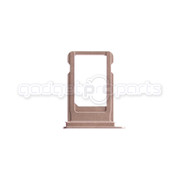 iPhone 7 Sim Tray (Rose Gold)