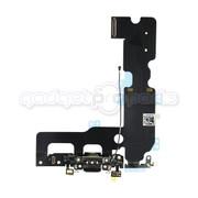 iPhone 7 Plus Charge Port (Black)