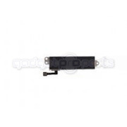 iPhone 7 Plus Vibrate Motor