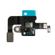iPhone 7 Plus Wifi Antenna