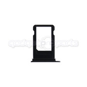 iPhone 7 Plus Sim Tray (Black)