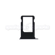 iPhone 7 Plus Sim Tray (Jet Black)