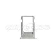 iPhone 7 Plus Sim Tray (Silver)