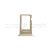iPhone 7 Plus Sim Tray (Gold)