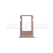 iPhone 7 Plus Sim Tray (Rose Gold)