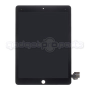 "iPad Pro 9.7"" LCD/Digitizer (Black)"