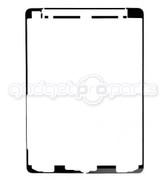 "iPad Pro 9.7"" Adhesive (5 Pack)"