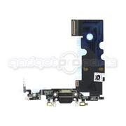 iPhone SE (2020)/i8 Charge Port (Black)