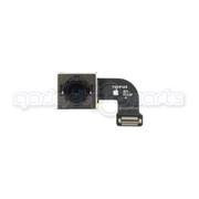 iPhone SE (2020)/i8 Back Camera