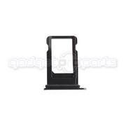 iPhone SE (2020)/i8 Sim Tray (Black)