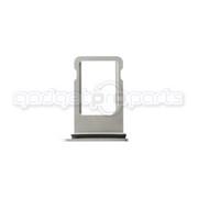 iPhone SE (2020)/i8 Sim Tray (Silver)