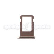 iPhone SE (2020)/i8 Sim Tray (Gold)