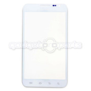 Galaxy Note 1 Glass (White)
