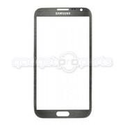 Galaxy Note 2 Glass (Grey)
