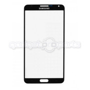 Galaxy Note 3 Glass (Black)