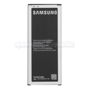 Galaxy Note 4 Battery