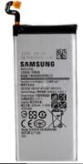Galaxy S7 Battery
