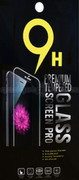 iPhone XS/iX Tempered Glass