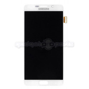 Galaxy Note 5 LCD/Digitizer (White)