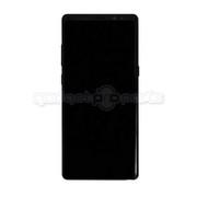 Galaxy Note 8 LCD/Digitizer (Black Frame)