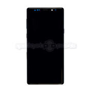 Galaxy Note 9 LCD/Digitizer NO FRAME