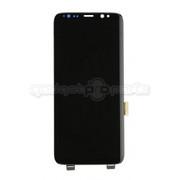 Galaxy S8 LCD/Digitizer NO FRAME